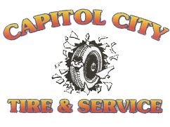 Capitol City Tire & Service